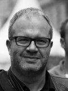 Michael-Kurt Prüfert