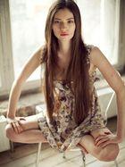 Anna BlazZe