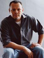 Daniel L. Hernandez