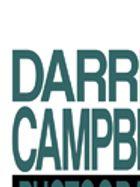 Darren Campbell
