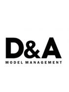 D&A Model Management