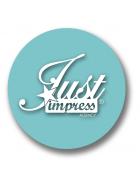 Justimpress