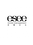 ESEE Model Management