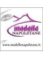 Modelle Napoletane Management