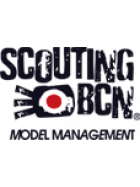 SCOUTING BCN MODEL MANAGEMENT