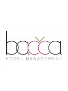 Bacca Model Management International Co. Ltd