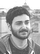 David Porat-Ctorza