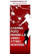 Castingforitaly.tv by WEBM Italia