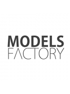 Models Factory - Portugal