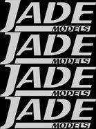 Jademodels International
