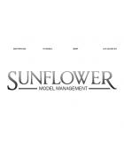 Sunflower Model Management