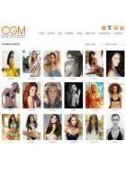 CGM-Caroline Gleason Management-Miami