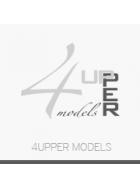 4Upper models