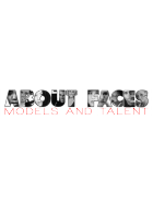 About Faces Models & Talent