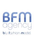 BFM S.r.l.