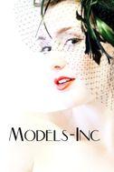 Models-Inc