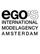 EGO'S INTERNATIONAL MODELAGENCY