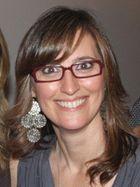 Karen Detrick