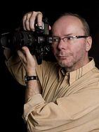Thomas Grobbauer