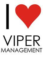 Viper Management