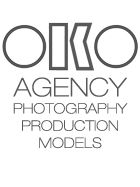 OKO Models and Production