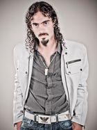 Matias Pacheco