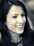 Diana Mainescu