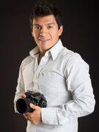 Armando Argandar