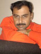 Nikesh Desai