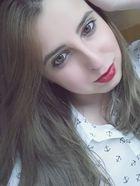 Cristina Ibaseta