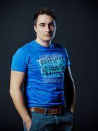 Ruslan Rahmetov