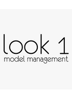 Look1 Model Management