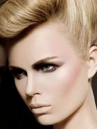 HOOK Model Agency