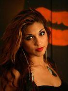 Gisselle Rodriguez