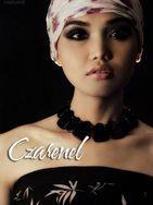 Czarenel