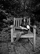 Kate Murrell