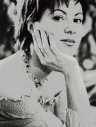 Grace Caruso