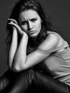 Zoya Alexander
