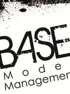 BASE Model Management