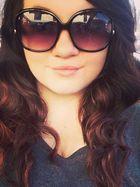 Shelby Ragland