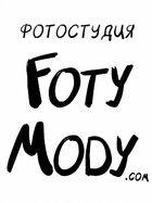 фотостудия FotyMody