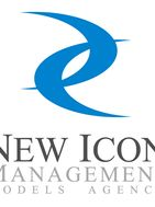 New Icon Management