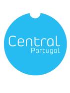 Central Models