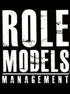 Role Models mgmt.