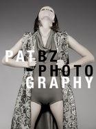 Patricia BZ