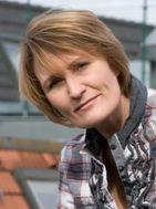 Daniela Haug