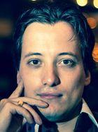 Yann Chansigaud