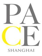 Pace Management