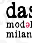 Das Models Milan