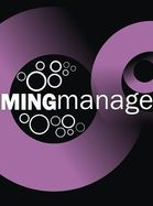 Ming Management